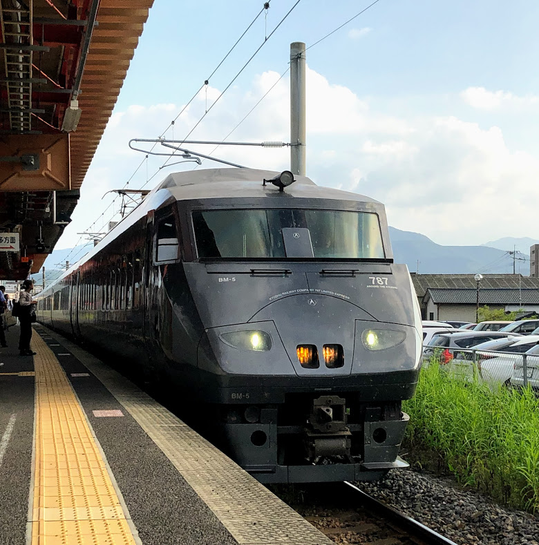 f:id:route66-jp:20200730174039p:plain