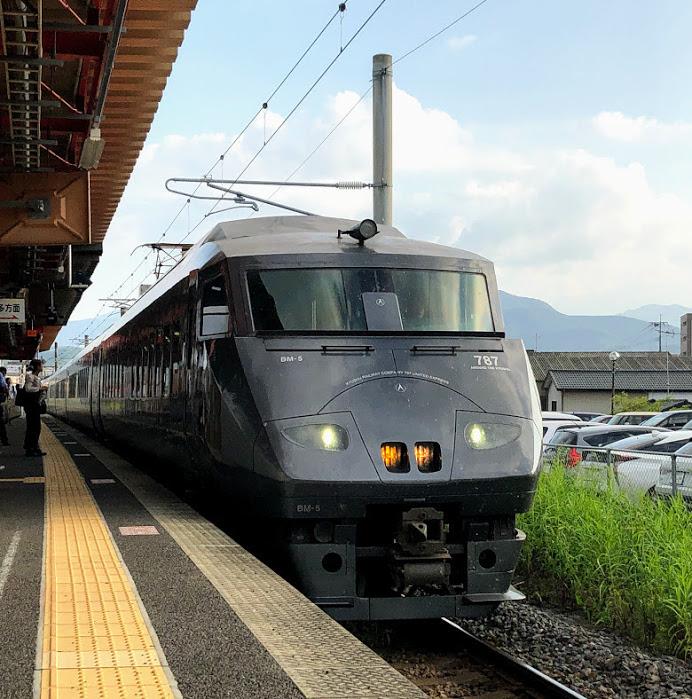 f:id:route66-jp:20200924141346p:plain