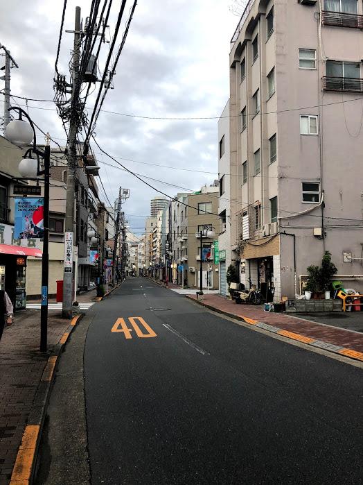 f:id:route66-jp:20201003100501p:plain