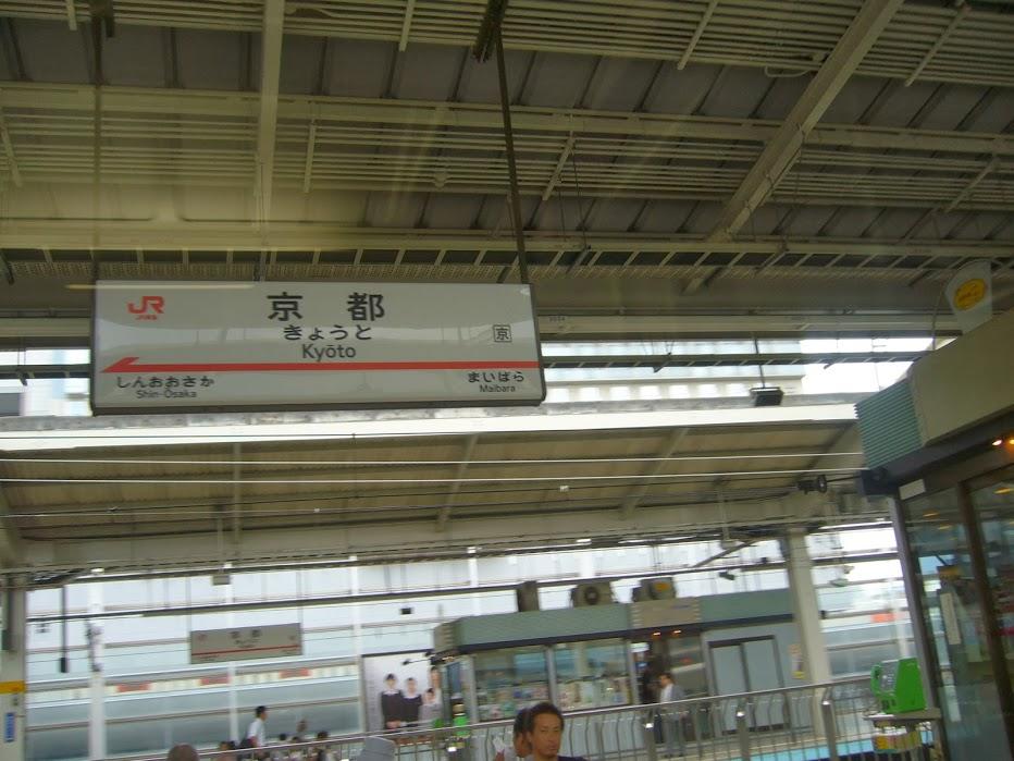 f:id:route66-jp:20201006205856p:plain