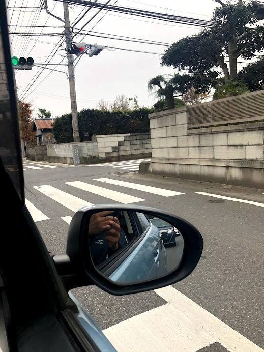 f:id:route66-jp:20201202225321p:plain