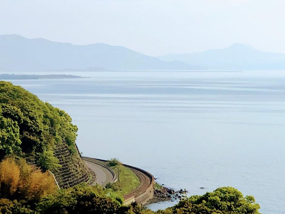 f:id:route66-jp:20201213232733p:plain
