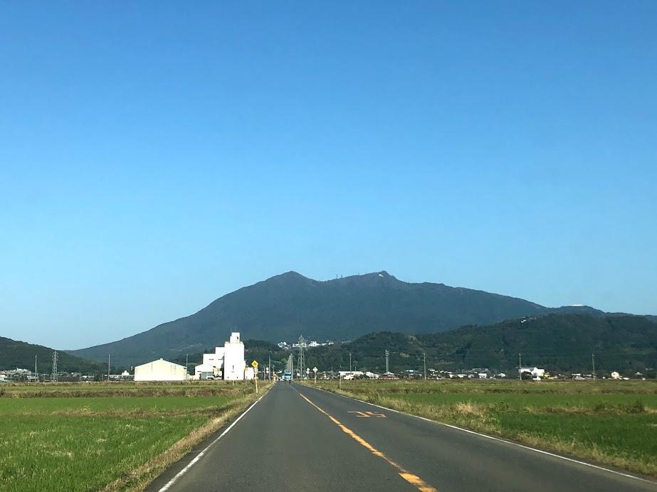 f:id:route66-jp:20210122232153p:plain