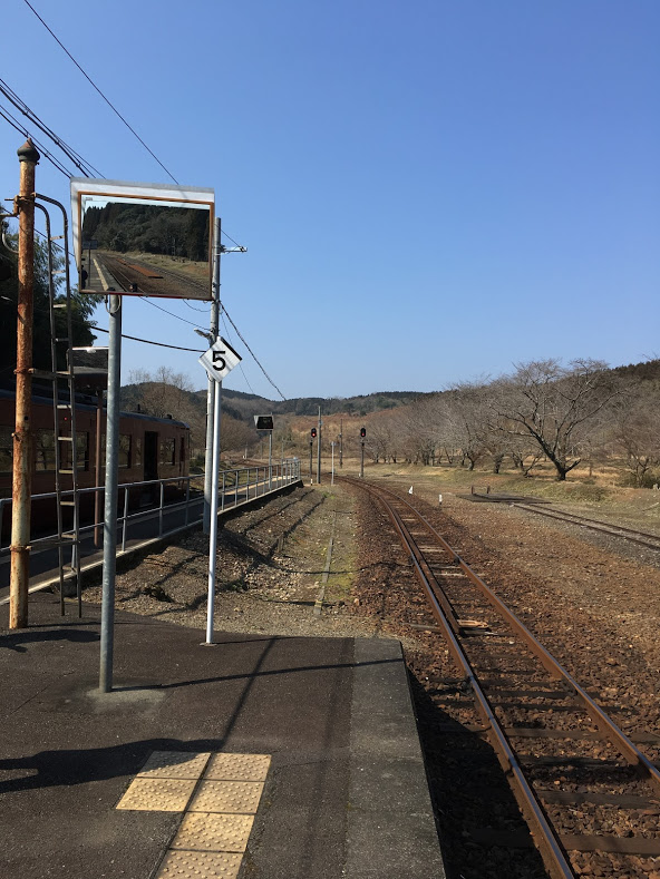 f:id:route66-jp:20210220230118p:plain