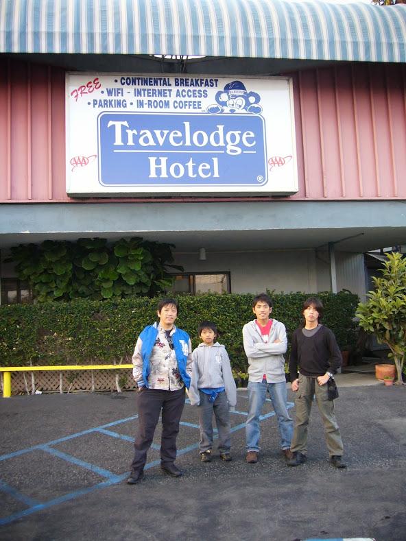 f:id:route66-jp:20210224230914p:plain