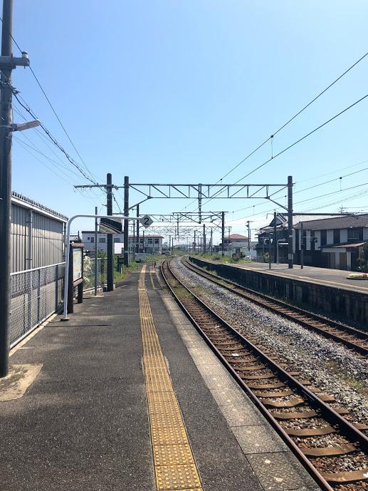 f:id:route66-jp:20210502235657p:plain