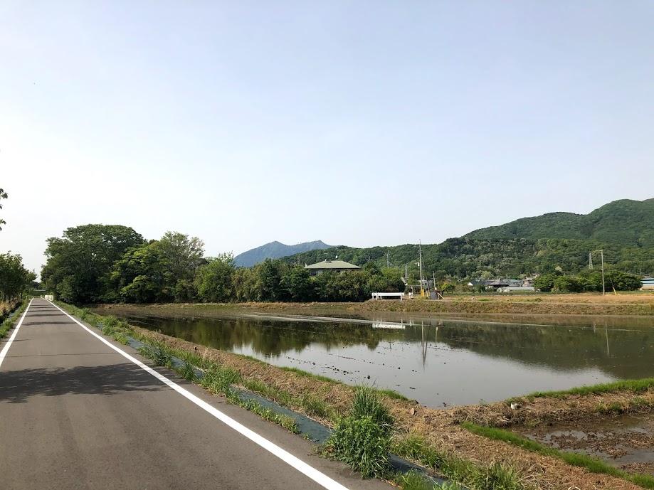 f:id:route66-jp:20210504212313p:plain