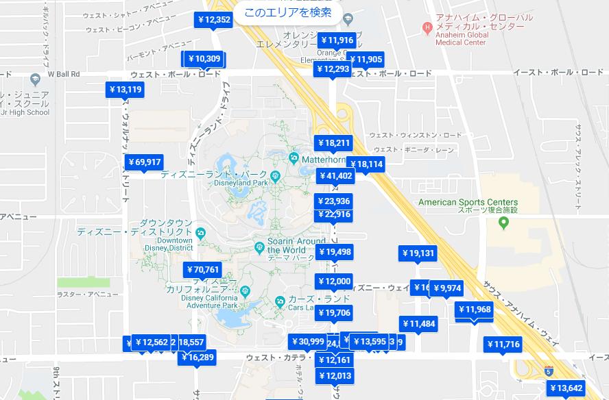 f:id:route66ram:20190912211107p:plain