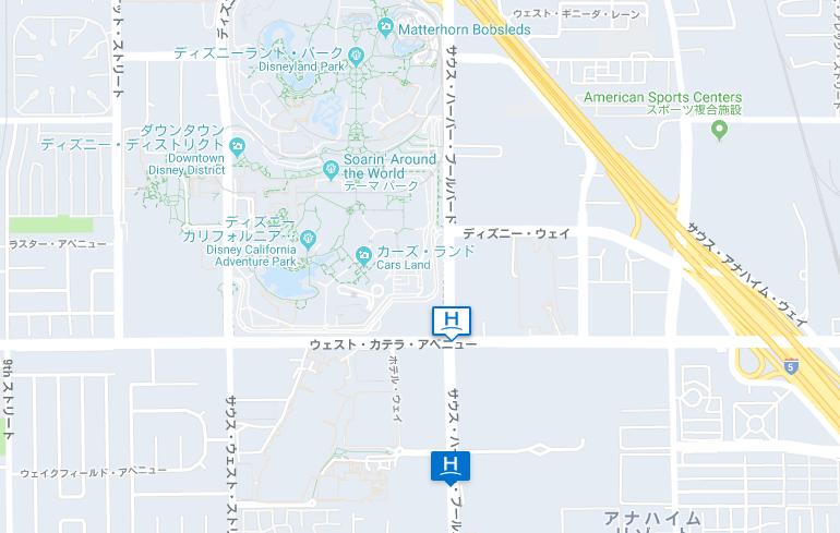 f:id:route66ram:20190930071753p:plain