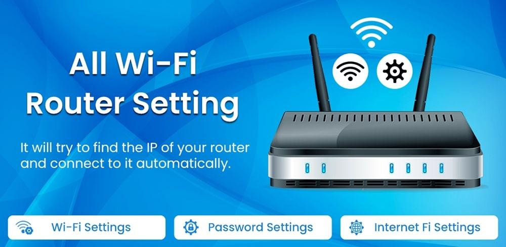 f:id:routeradmin:20191208055238j:plain