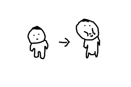 f:id:rouxril:20140205083709p:plain