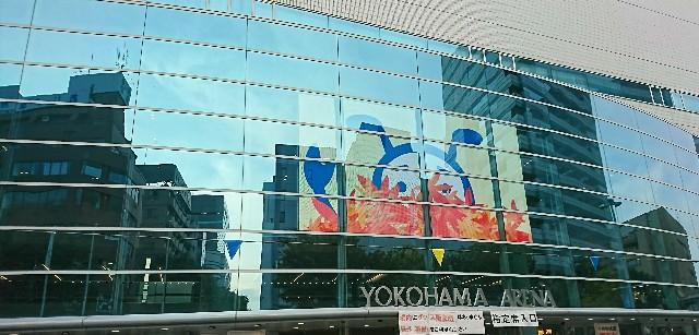 f:id:row_kaname:20171010213047j:image