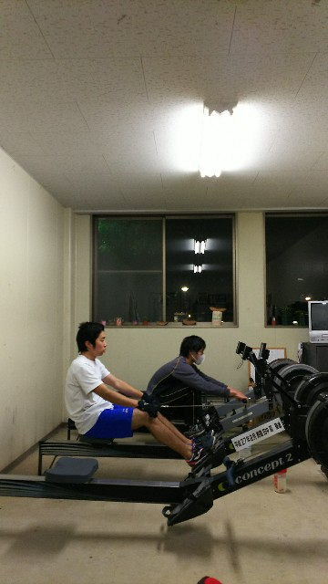 f:id:rowing884:20170107124038j:image