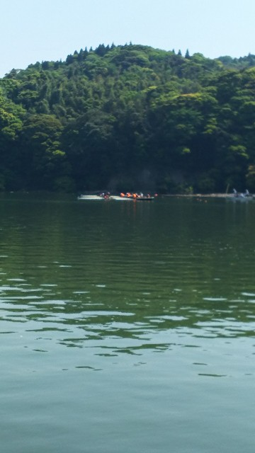 f:id:rowing884:20170501074757j:image