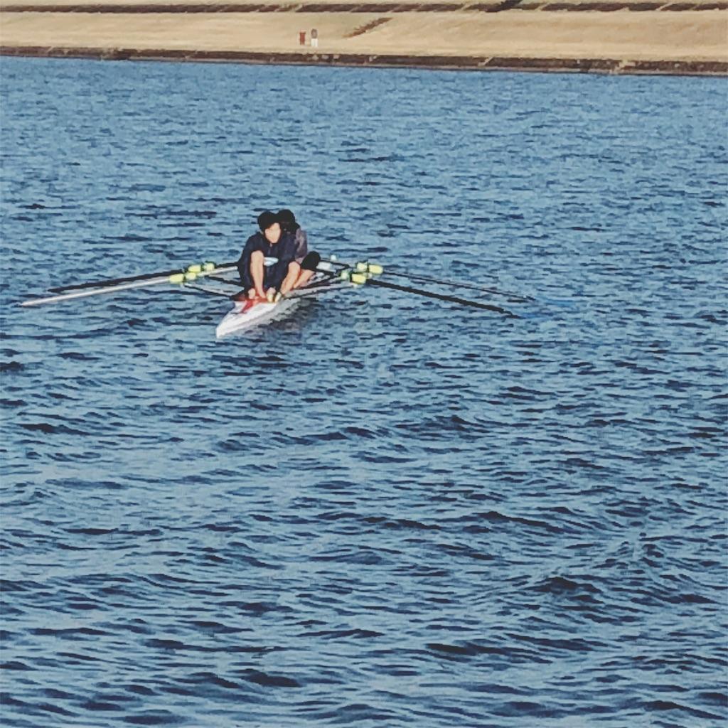 f:id:rowing884:20180219075758j:image