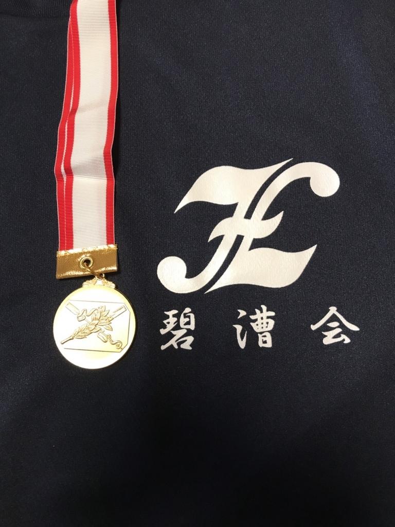 f:id:rowing884:20180528175844j:plain