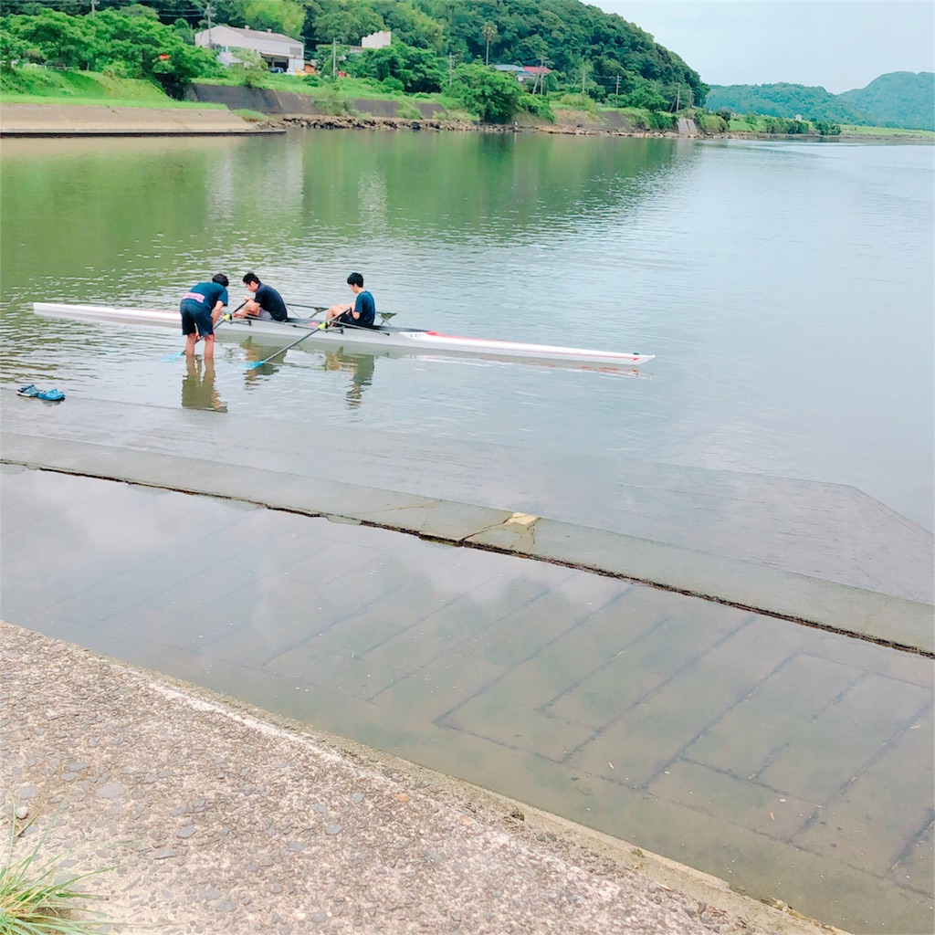 f:id:rowing884:20180609141743j:image