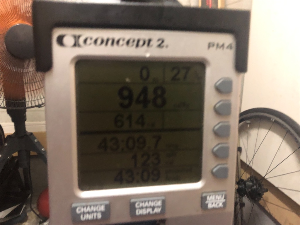 f:id:rowing884:20210921054701j:image