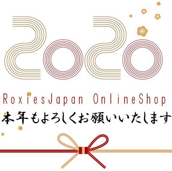 f:id:roxies_japan:20191226105343j:plain