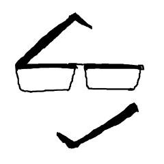 f:id:roxisonin:20170824082542j:plain
