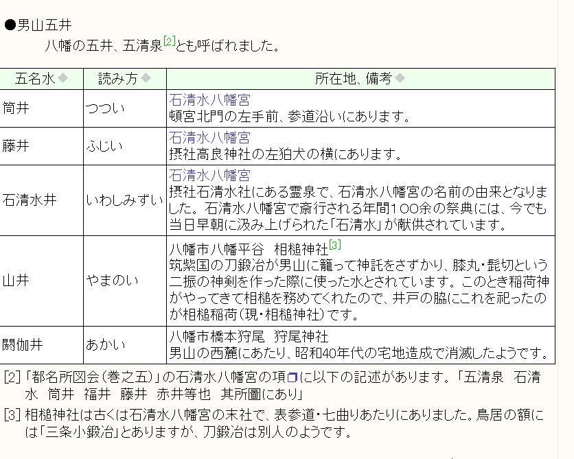 f:id:roy-7303-pkbs:20201102133431p:plain