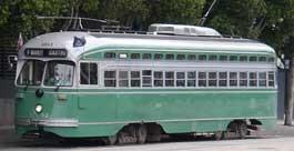 20080811035849