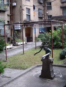 f:id:roy-t:20081020211230j:image