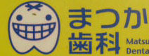 20111109101355