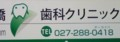 20120115112335