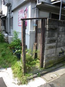 f:id:roy-t:20120507121700j:image