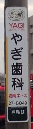 20190205100842