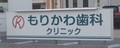 20191110152705