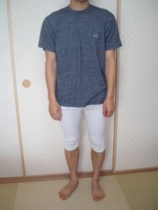 着物の着方1