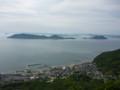 屋島の絶景3