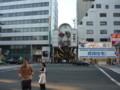 天神橋筋商店街20