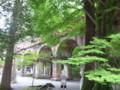 夏の南禅寺2