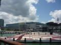 琵琶湖ミシガンクルーズ6