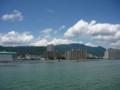 琵琶湖ミシガンクルーズ7