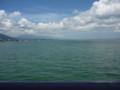 琵琶湖ミシガンクルーズ8