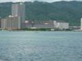 琵琶湖ミシガンクルーズ9