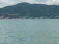 琵琶湖ミシガンクルーズ11