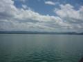 琵琶湖ミシガンクルーズ12