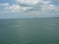 琵琶湖ミシガンクルーズ13