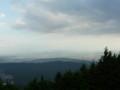 比叡山の絶景3