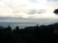 比叡山の絶景5
