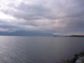 琵琶湖岸ドライブ