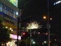 大阪天神祭11