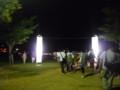 全国光とあかり祭りin奈良2