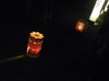 全国光とあかり祭りin奈良4