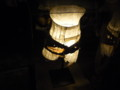 全国光とあかり祭りin奈良11